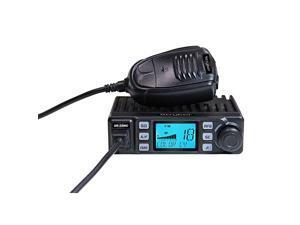 SR25MC 10 Meter Amateur Radio