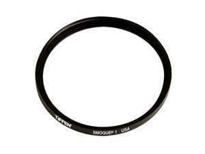 55SMQ1 55mm Smoque 1 Filter