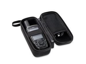 Hard CASE Fits Garmin GPSMAP 64st 64s 64sc 64 GPS and GLONASS Receiver