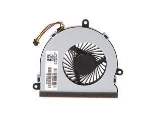 Cooler CPU Cooling Fan for HP 15AC Series DC28000GAR0 SPS813946001
