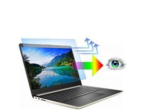 Pack 14 inch Blue Light Blocking Laptop Screen Protector Blue Light Filter for Notebook Computer Screen 14quot Display 169