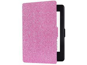 Painting Case for Kindle Paperwhite Bookcover fits All Paperwhite Gens Prior to 2018 Will not fit AllNew Paperwhite 10th Gen