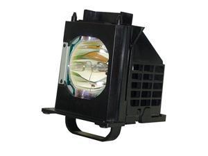 Mitsubishi WD73835 TV Lamp