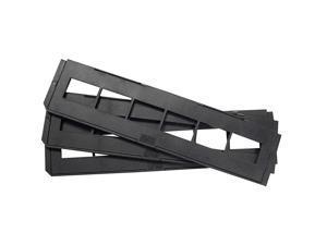 Trays Set of 3 Fits most zonoz Wolverine Data Jumbl Magnasonic Digitnow SainSonic amp ClearClick 35mm Slide amp Scanners