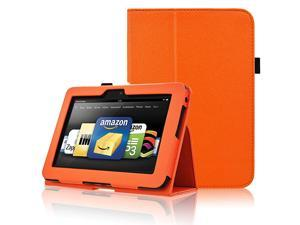 Kindle Fire Hd 7 Case Newegg Com