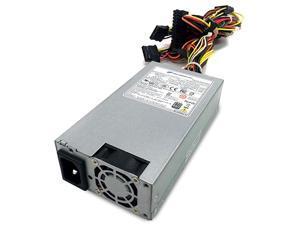Group Mini ITX Solution Flex ATX 80 Plus Platinum 500W PMBus V12 High Efficiency Power Supply 50050T