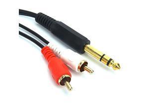 Transient Voltage Suppressors 600W 43V 5/% Bidir TVS Diodes 1 piece