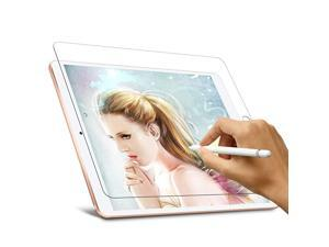 Paperfeel Screen Protector for New iPad 8th7th Generation 102 inch 2020 2019 Model  Screen Protector for iPad 102 Compatiable with Apple PencilScratach ResistantMatte PET Film