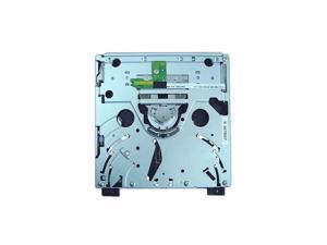 Nintendo OEM Wii DVD Drive Disc Replacement Repair Part