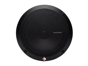 R1675X2 Prime 675Inch Full Range 2Way Coaxial Speaker Set of 2