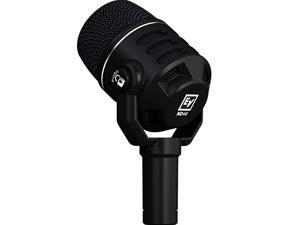 ND46 Dynamic Supercardioid Instrument Microphone