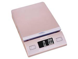 DreamGold 86 Lbs Digital Postal Scale Shipping Scale Postage with USBAC Adapter Limited Edition