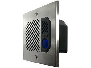 8201 SIP PoE IP Intercom