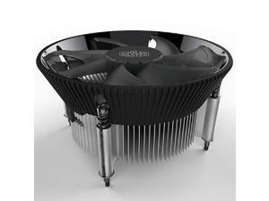 Master i70 CPU 120mm Low Noise Cooling Fan amp Heatsink RRI7020PKR1 for Intel Socket LGA 11501151 11551156i70