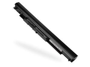 Laptop Battery for HP Spare 807957001 807956001 807612421 HS04 HS03 245 G4 255 G4