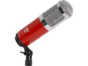 550551R Microphone Ensemble
