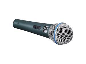 Instrument Dynamic Microphone M158
