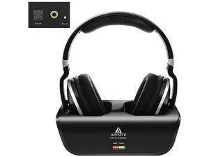 Wireless Headphones For Tv Newegg Com