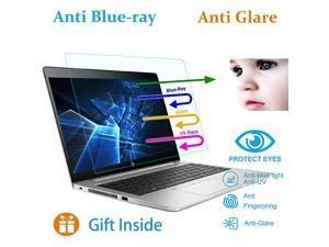 14 Laptop Screen Eyes Protection Protector Filter  14 Anti Blue Light Glare Screen Protector Reduces Eye Strain Help You Sleep Better 344194