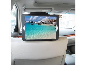 Car Headrest Mount Holder for iPad Air iPad 5 5th Generation iPad Air 2 2014 Edition