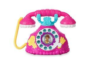Fancy Nancy Telephone