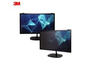 """Privacy Filters PF319W Framed Privacy Filter for 19"""" Widescreen Monitor (16:10) (PF190W1F)"""