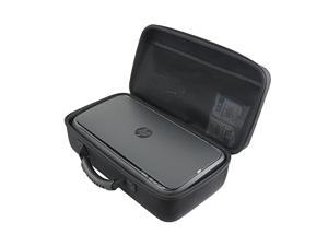 Hard Case for HP OfficeJet 250 AllinOne Portable Printer CZ992A
