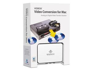 Video Conversion for Mac 2020