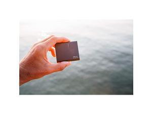 Pro Elite 250GB USB 31 Gen 2 TypeC Portable Solid State Drive PSD0CS2060250RB