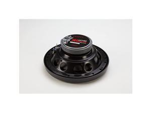 CS693 Full Range 3Way Car Speaker 6 x 9Inch