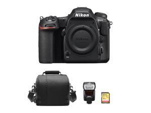 Replacement Charger for Nikon EN-EL15 Battery 110//220v with Car /& EU adapters Nikon D7500 DSLR Digital Camera Battery Charger