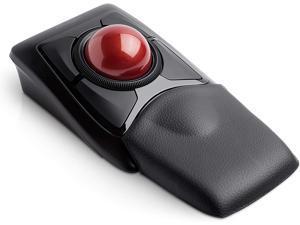 Kensington Expert Wireless Trackball Mouse (K72359WW)