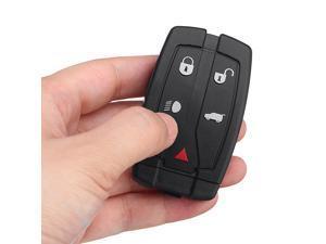 Car Remote Smart Key for Land Rover Freelander 2 LR2 433MHz 2006 2007 2008 2009 2010