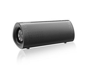 Tronsmart Element Pixie 15W Wireless bluetooth Speaker 4000mAh Bass Stereo TWS Speaker with Mic