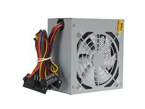 450W Computer Case Power Desktop Graphics Card Mining Power ATX-450-P4 Supply Coin Miner For Inter AMD