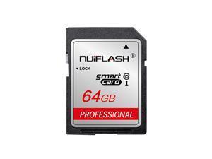 SDHC 2 Pack Memory Cards Canon PowerShot SX280 Digital Camera Memory Card 2 x 32GB Secure Digital High Capacity