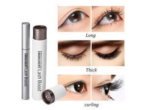 RodanLash Boost enhances eyelash growth, thick and long eyelashes (5ml)