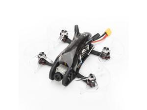 TransTEC Beetle Mini 100mm 4S 2Inch Cinewhoop FPV Racing RC Drone Blheli_S 1104 Motor w/DJI HD Camera