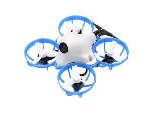 BETAFPV Metor65 1S 65mm Whoop Quadcopter PNP BNF FPV Racing RC Drone 22000KV Motor M01 AIO Camera VTX FCC