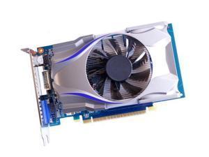 BFY NVIDIA GeForce GTX 650 1GB 128-Bit DDR5 Graphic Card random color Video Card GPU GTX650-DCO-1GD5 DirectX 11 PCI Express 3.0 HDCP DVI/VGA/HDMI