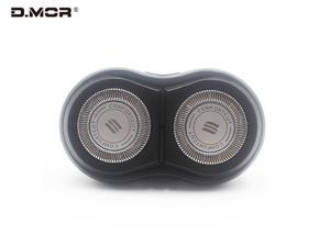 Suitable for Philips RQ32 / 20 Shaver RQ3 / YS5 Series 2 Pack