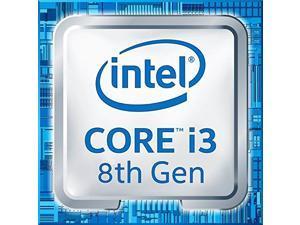 Intel Core i3-8350K Coffee Lake Quad-Core 4.0 GHz LGA 1151 (300 Series) 91W Desktop Processor Intel UHD Graphics 630