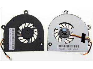 For Toshiba Portege M800-100 CPU Fan