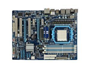 For AMD 870 motherboard for Gigabyte GA-870A-UD3 DDR3 Socket AM3 870A-UD3 Desktop Motherboard