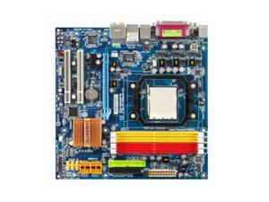 For Gigabyte GA-M68SM-S2 Motherboard DDR3 Socket AM3 M68SM-S2 Desktop Mainboard M68MT-S2P Micro ATX VGA