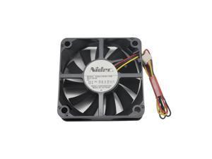RK2-3438 Cooling Fan for Canon MF4420n MF4570dn MF4720w MF4820d 4410 4430 4450 4550 4570 4580 4720 4730 4770 4820 4870 4880 4890