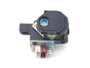 CD laser lens for Memorex cd-1600 kss-152a PCM56P-1600 kss-152a PCM56P cd player