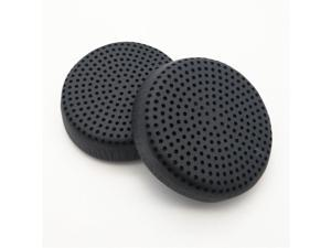 Replacement Foam Earmuffs Ear Cushion Ear Pads For Skullcandy GRIND WIRELESS Headphones Fit perfectly 23 OctZ9