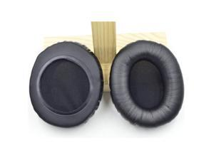Replacement Soft Memory Foam Ear Pads Cushion For Philips L1 L2 Fidelio L2BO Headphones Fit perfectly 23 SepZ1