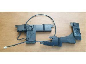 For ASUS E502S E402S E402SA E502M L502M R517M speakers